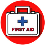 What do you have in your family's First Aid Kit?